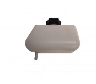 Fuel tank mini DB504