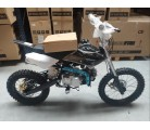 MonsterPRO CRX 125 XL 14 17 nueva carter roto