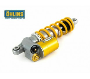 Amortiguador Öhlins TTX30 MonsterPRO 270mm 800L