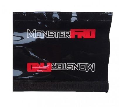 Funda MonsterPRO 22mm