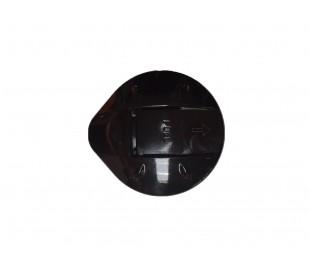 Cap SP125 lockable plug