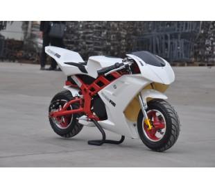 Mini Moto GP1 1060W Electrica