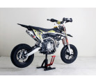 MonsterPRO SM Black edition 190cc 2022