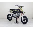 MonsterPRO SM Black edition 160cc 2022