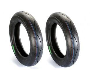 """Neumáticos 12"""" Mitas MC35"""