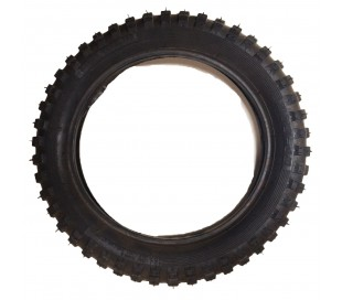 """Tires 10"""" ECO 2.50-10"""