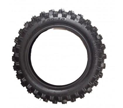 "Tires 10"" 2.50-10"