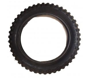 """Tires 12"""" ECO 2.75-12"""