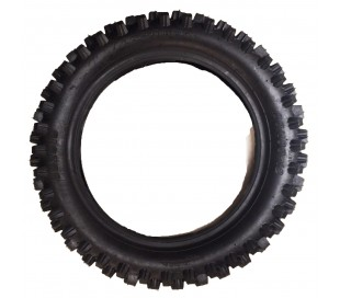 "Tires 12"" 80/100-12"