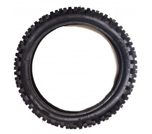 "Tires 14"" 60/100-14"