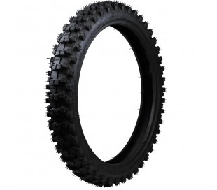 "Tires 14"" 60/100-14"