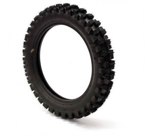 "Tires 12"" 80/100-12"