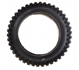 "Tires 14"" 90/100-14"