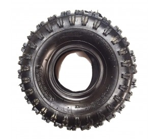 "Tire ATV 4"" 4.10-4"