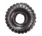 "Tire ATV 6"" 4.10-6"