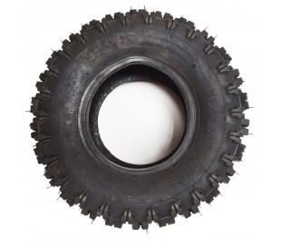 """Tire 6"""" 13x5.00-6"""