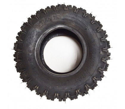 """Tire ATV 6"""" 13x5.00-6"""