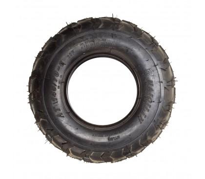"""Tire 6"""" 145/70-6"""