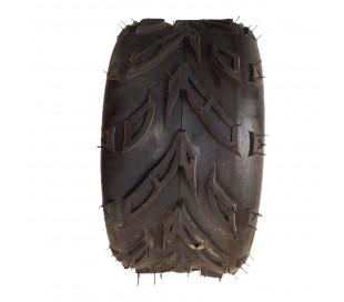 """Tire 7"""" 16x8-7"""