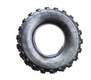 """Tire 8"""" 19x7-8"""