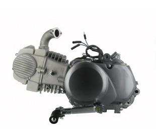 Engine Z140 140cc