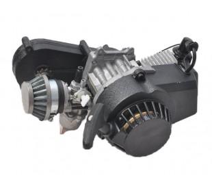 Engine 49cc 2t PB Reductive