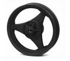"Alloy rim 12"" WORKZ"